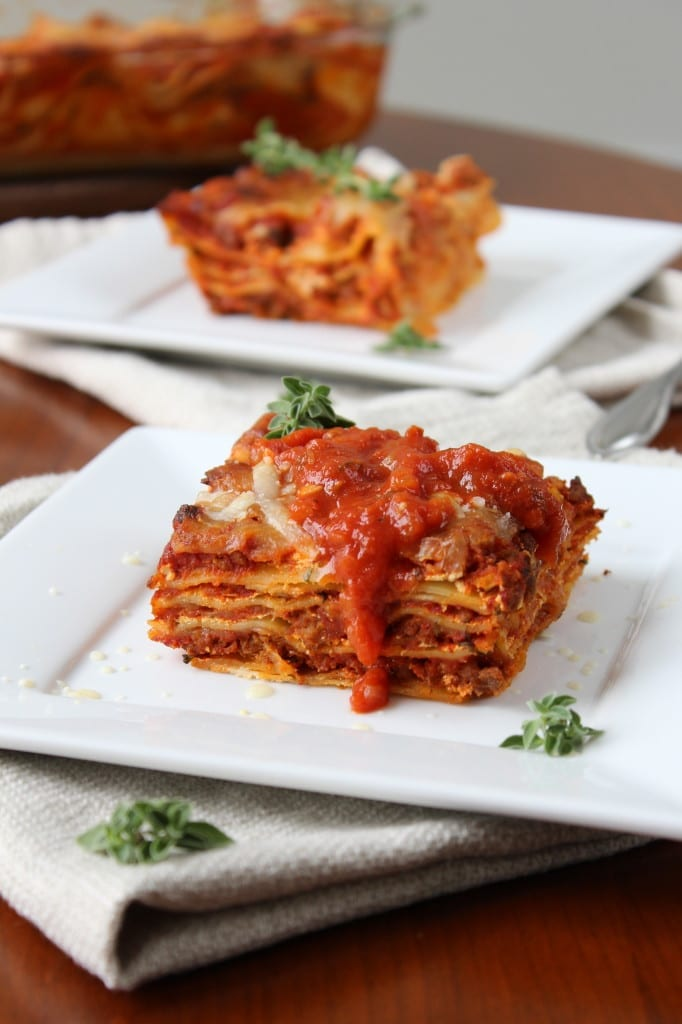 ... best lasagna lasagna cupcakes the best 9 vegetable lasagna ever