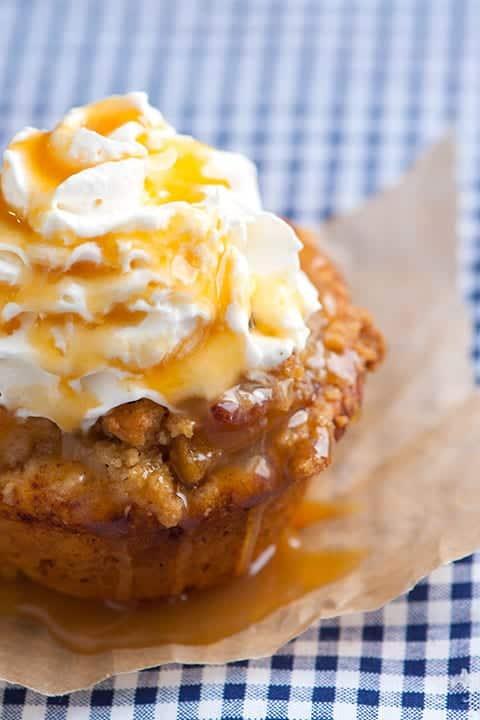 Inspired Taste Apple-Pie-Cupcake-Recipe1