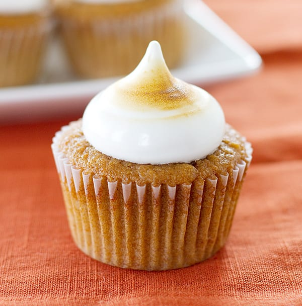 Taste and Tell Sweet-Potato-Cupcakes-with-Toasted-Marshmallow-Frosting-recipe-Taste-and-Tell-2
