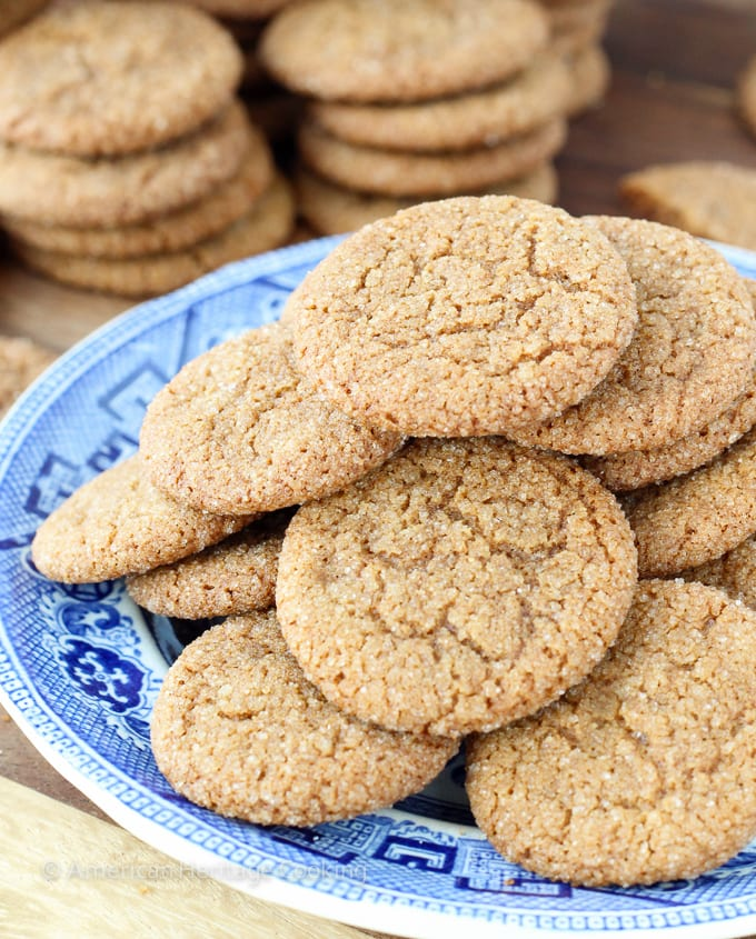 Old-Fashioned-Gingersnaps-1411044629