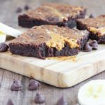 Triple-Chocolate-Banana-Peanut-Butter-Brownies150825IMG_9984