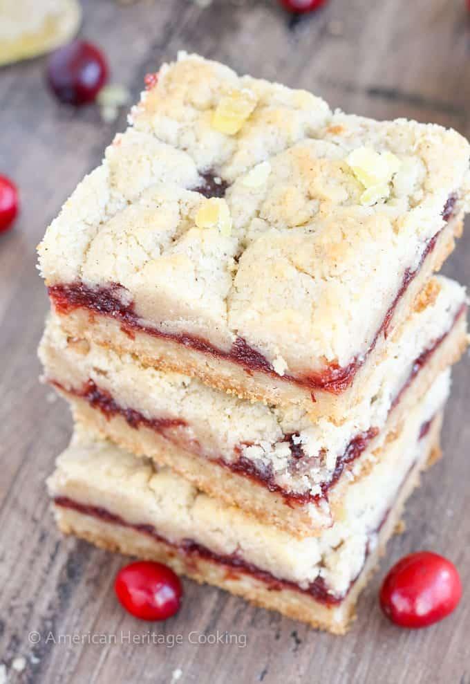 12 Days of Christmas Cookies 2015